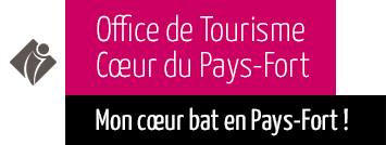 paysfort.fr